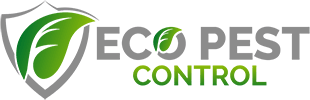 Eco Pest Control Company in Boise, Idaho